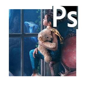 maket photoshop